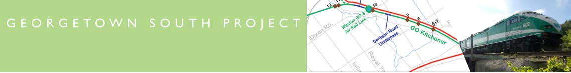 Georgetown-South-Project