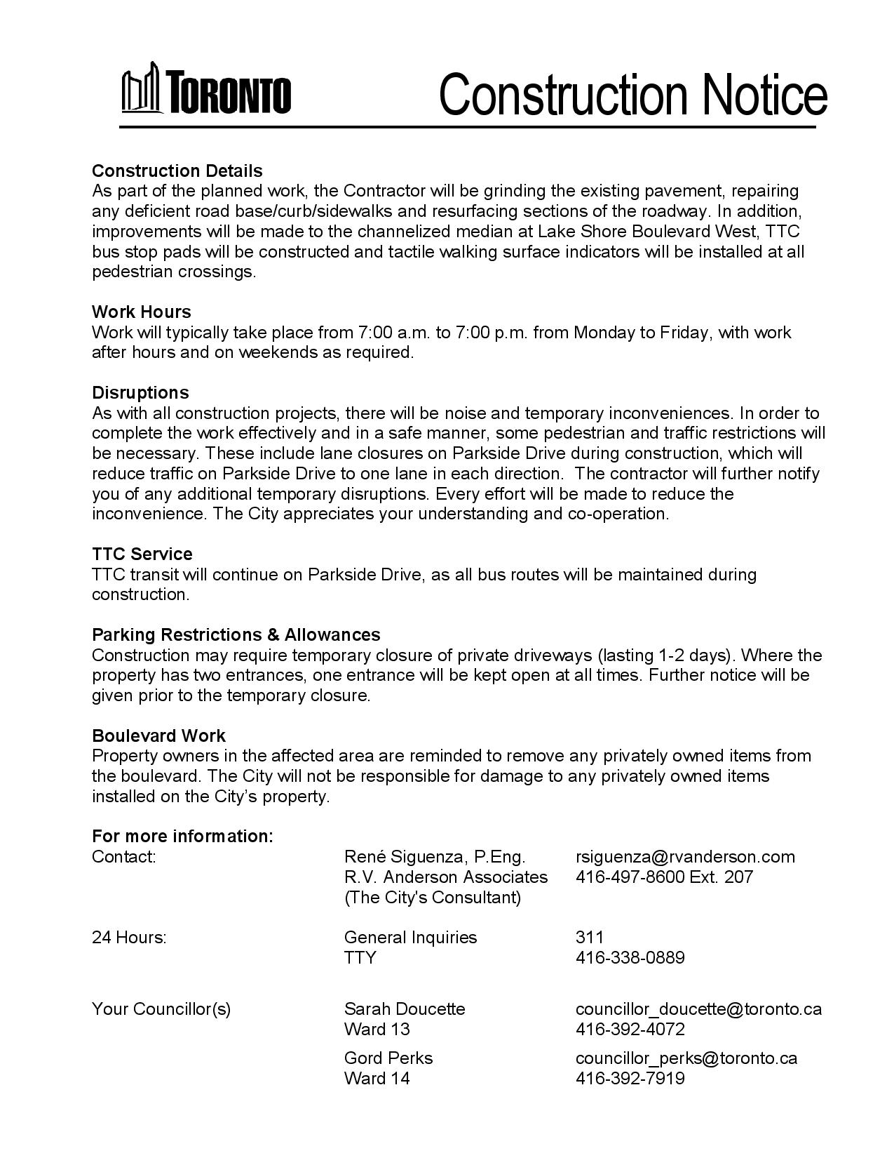 14TE-26RD 1st Construction Notice-page-002