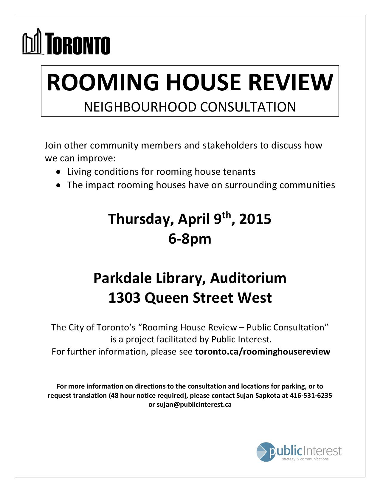 RoomingHouseConsultation_Parkdale-page-001