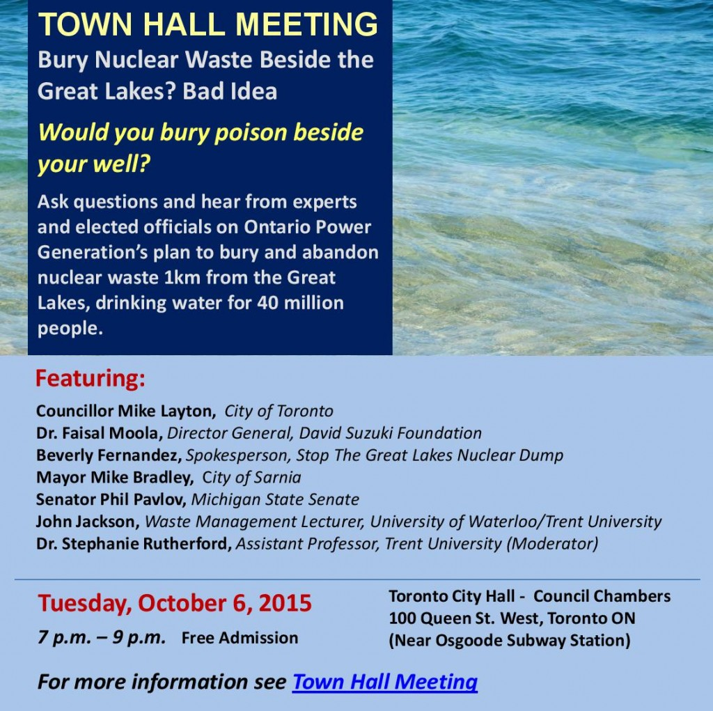 Flyer TO Town Hall FINAL-page-001