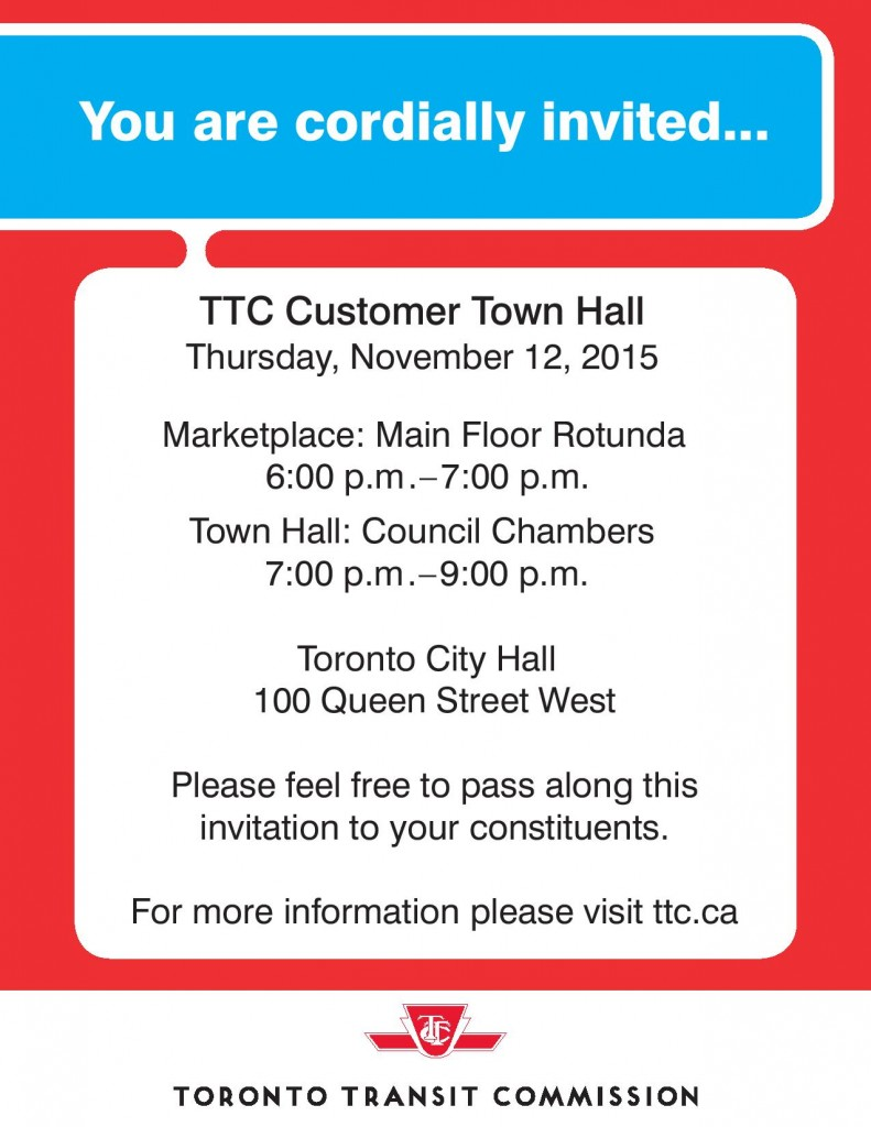 Town Hall Invitation 2015 (Councillors)-page-001